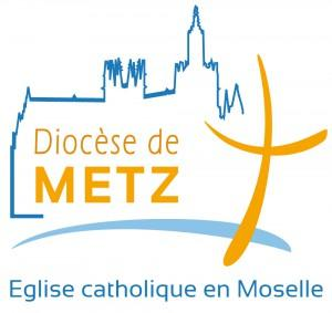 Logo diocese 2016 300x283